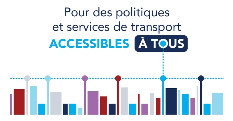 Mémoire OTC transport accessible