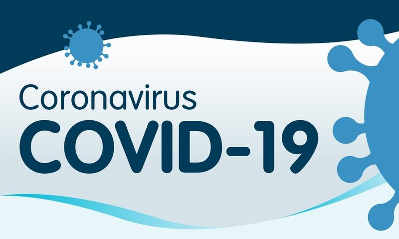 Coronavirus COVID-19, simplification d'un virus