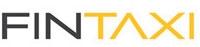 Logo FinTaxi.