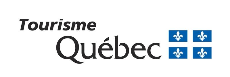 Logo Ministère du Tourisme